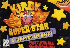 Kirby Super Star boxart 4435.jpg
