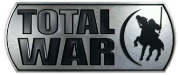 Total War logo 702.png