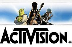 Activision logo 001 9168.jpg