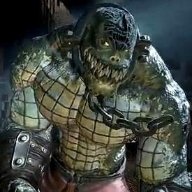 Arkham Killer Croc 424.jpg