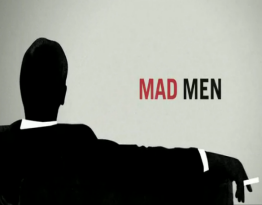 Mad-Men-001 5361.png