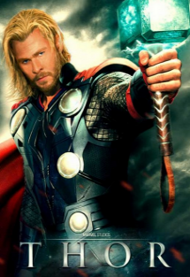 Thor film 001 6937.png