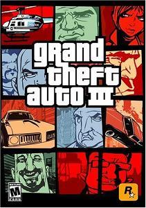 318462b5ab887119d213f92f8bba5903-Grand Theft Auto III .jpg