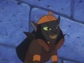 Aladdin mirage 4481.jpg