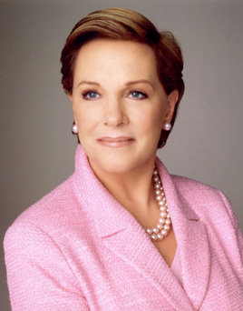 Julie andrews 989.jpg