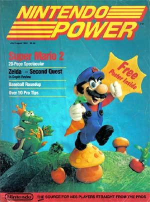 Nintendopower001 4693.jpg
