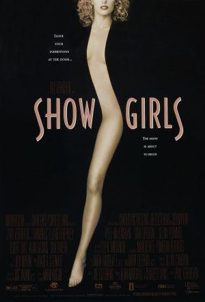 Showgirls 53.jpg