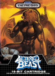 AlteredBeast.jpg