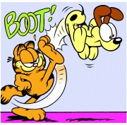 Garfield2 3383.jpg