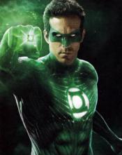 Green-lantern-film-001 149.png