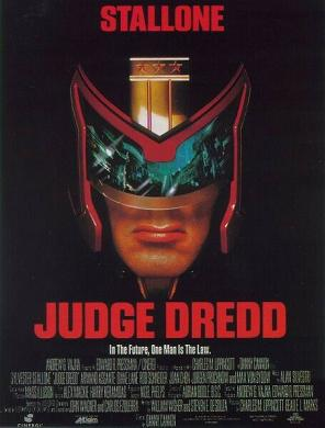 Judge Dredd promo poster 7019.jpg