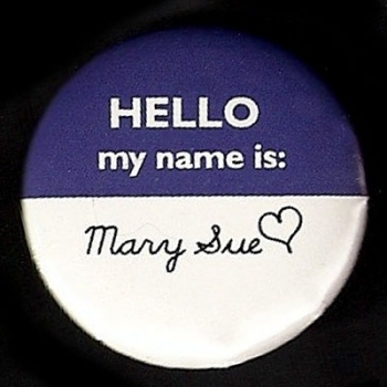 Mary-Sue-Spoofs-fanfiction-net-2260543-350-350.jpg
