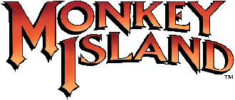 Monkey Island Logo 5848.png
