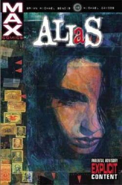 Alias max comics 2794.jpg