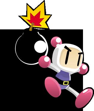 Bomberman.png