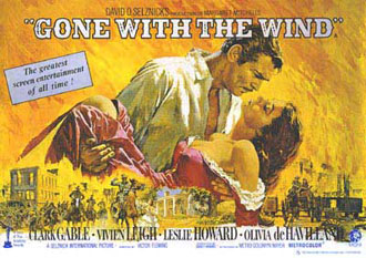Gone With the Wind Movie Poster 3377.jpg
