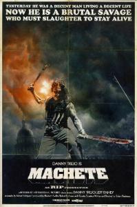 Machete poster-1 1017.jpg