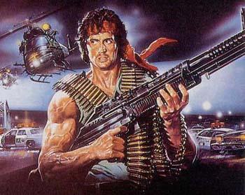 Rambo poster 3857.jpg