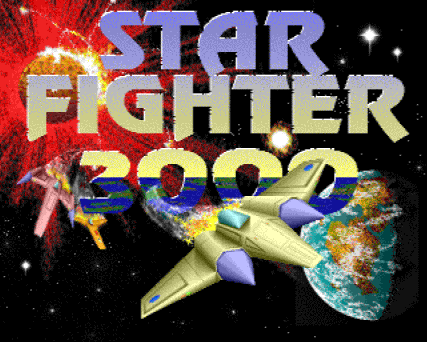 Star Fighter logo.png