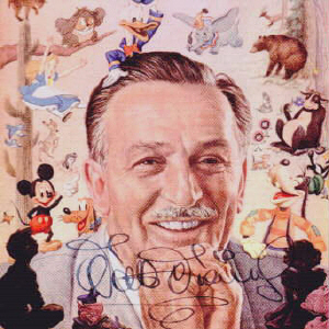 Walt Disney signed portrait.jpg