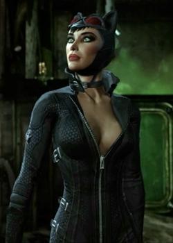Arkham Catwoman 6078.jpg