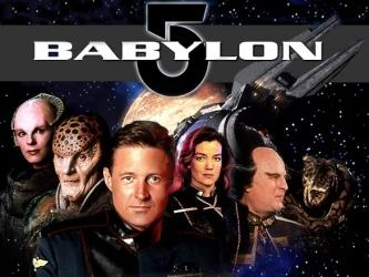 Babylon 5-show 2707.jpg