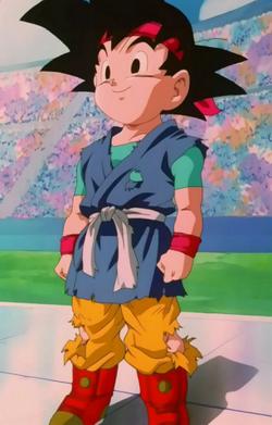 Goku jr 6882.png