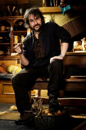 The-hobbit-peter-jackson-facebook2 543.jpg