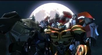 Transformers Prime 8275.jpg