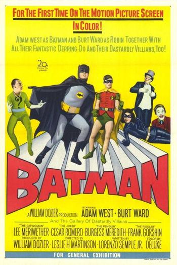 2008-07-11-batman1966 350 8719.jpg