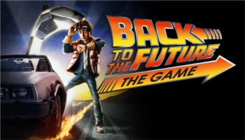 Back To the Future The Game 5463.jpg