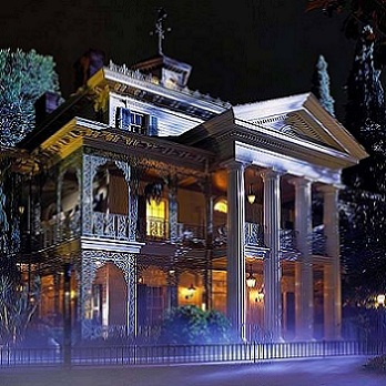 Haunted Mansion 4350.jpg