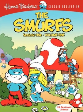 Smurfs-s1v1-cov.jpg