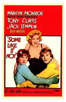 20090215182108Some Like It Hot poster 4108.jpg