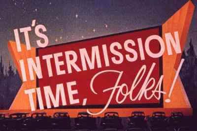 Intermission 3696.jpg