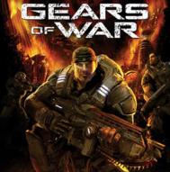 Gears of war 001 1432.png