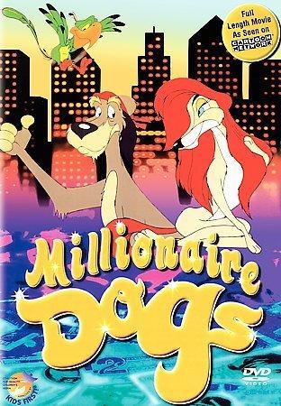 MillionaireDogs 7807.jpg
