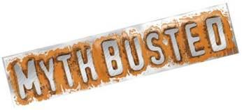Myth busted 6719.jpg