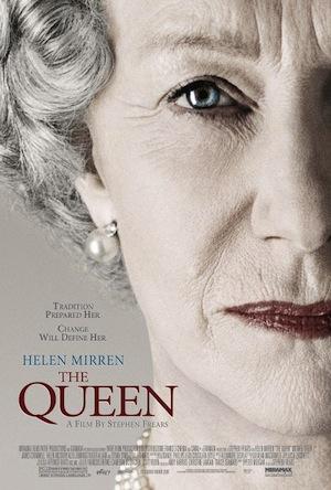 Queen1 3980.jpg