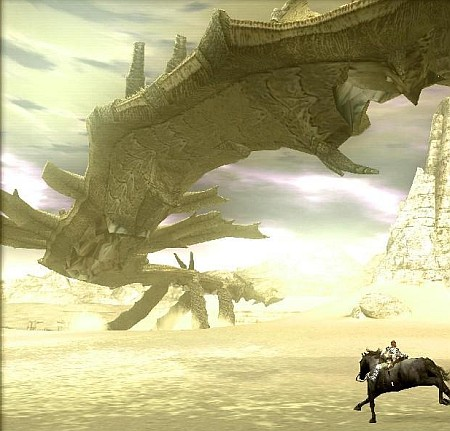 Shadow colossus.jpg