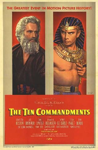 Ten Commandments poster.jpg