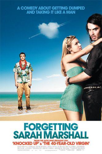 Forgetting-sarah-marshall-poster-0.jpg