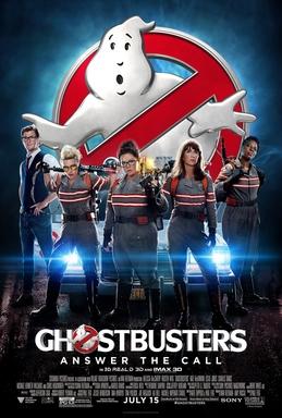 Ghostbusters 2016 film poster.jpg
