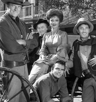 Gunsmoke-cast 1691.jpg