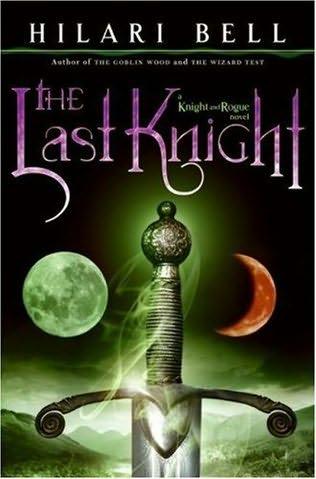 Last Knight 63.jpg