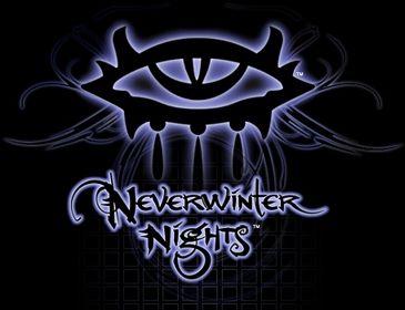 Nwn logo1.jpg