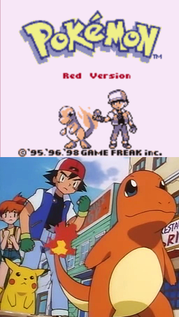 Pokemon-anime-of-the-pokemon-game 2889.png
