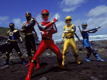 Power rangers ninja storm cms big 4005.jpg