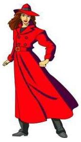 Carmen Sandiego.jpg