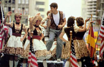 Ferris-parade 5426.jpg